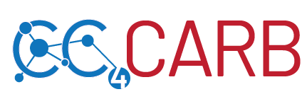 CC4CARB
